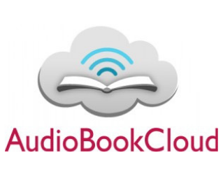 Books and Audiobooks - Peterborough Public Library