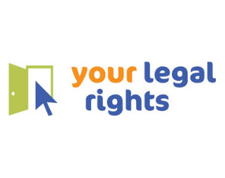 CLEO: Your Legal Rights Logo